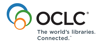 OCLC The World's Libraries Connected